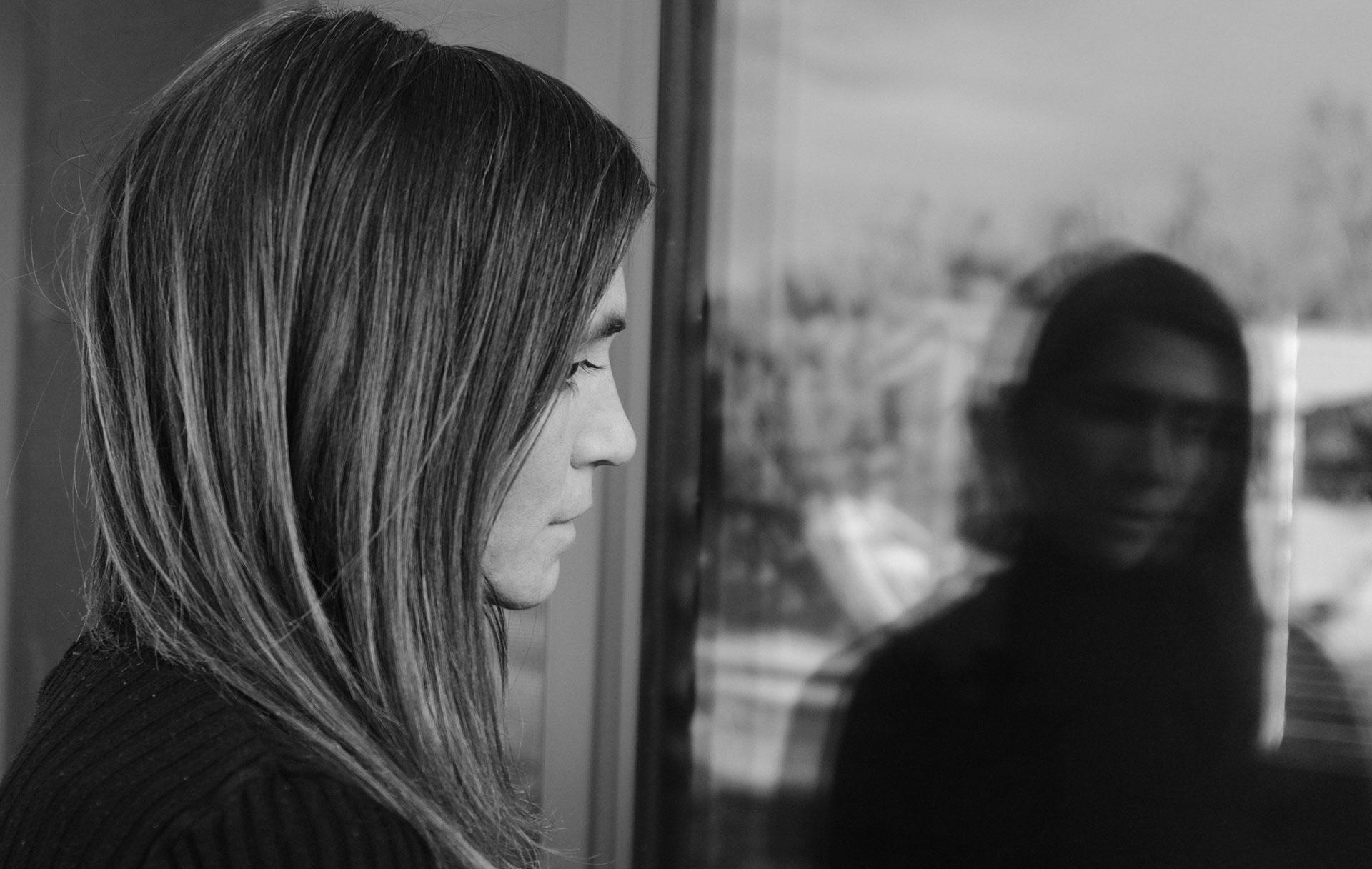 ©Anna Carlson - WOVEN INTEGRATIVE BODYWORK